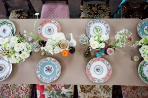 001-patterned-table-setting