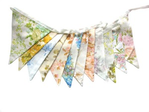 Bunting_Multi_Light 3a
